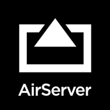 AirServer 7.2.5 Activation Code Full Cracked 2020 Torrent