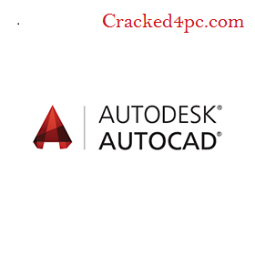 Autodesk AutoCAD 2021 Crack + Serial Key Latest Version