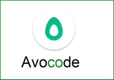 Avocode 4.7.1 Crack Full Patch Plus Keygen 2020 [Mac/Win] Download
