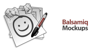 Balsamiq Mockups 4.0.29 Crack + License Key Full Download
