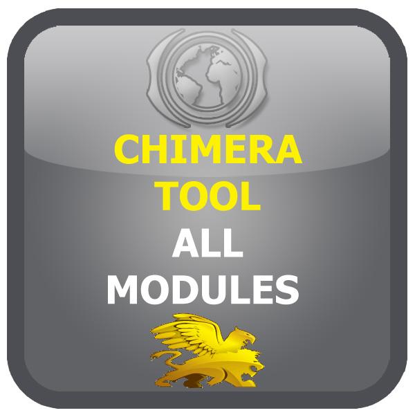 Chimera Tool Crack V9.58.1613 Premium + Keygen 2020 Free