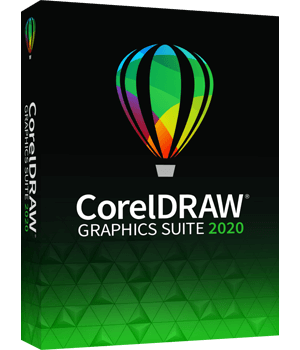 CorelDRAW Graphics Suite 2020 Crack 22.1.0.517 + Key Torrent