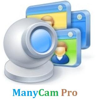 Manycam Pro 7.4.0.22 Crack Plus License Key Torrent 2020 Free