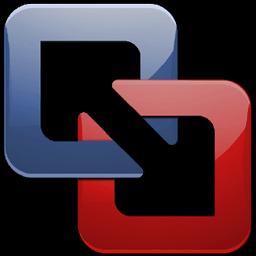 VMware Fusion Pro 11.5.5 Crack Final Keygen Torrent 2020 Download
