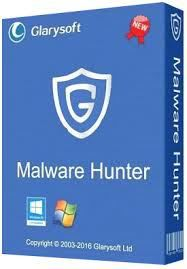 Glary Malware Hunter Pro 1.105.0.695 Crack + Key Latest Version