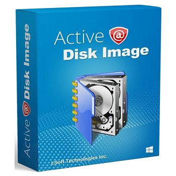 active-disk-image