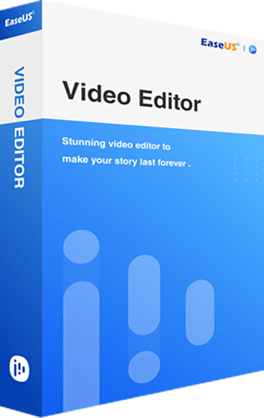 easeus-video-editor