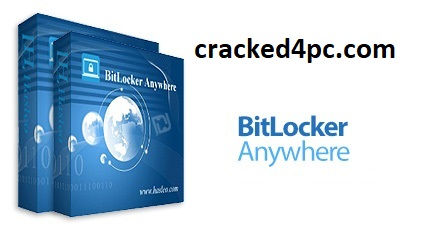 hasleo_bitlocker_anywhere pro_crack