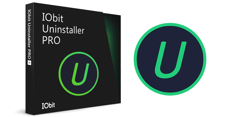 iobit-uninstaller-pro-crack