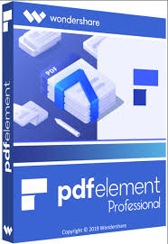 wondershare-pdfelement-pro-crack