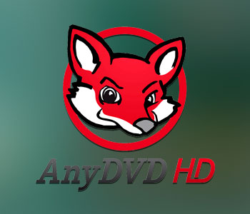 anydvd-hd-cracked