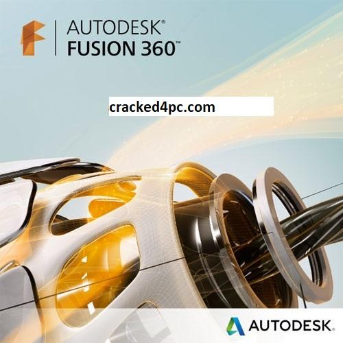 autodesk-fusion-crack