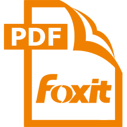 foxit-reader-crack