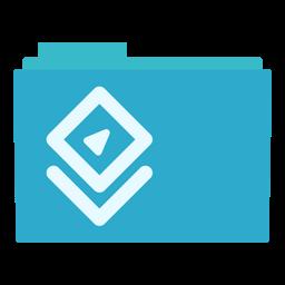 freemake-video-downloader