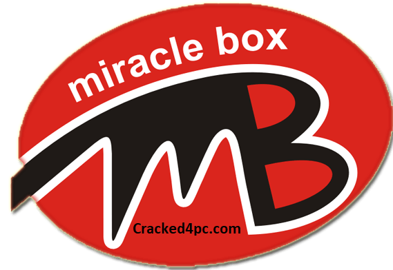 Miracle Box V3.07 Full Crack Setup Latest Version With Driver Download