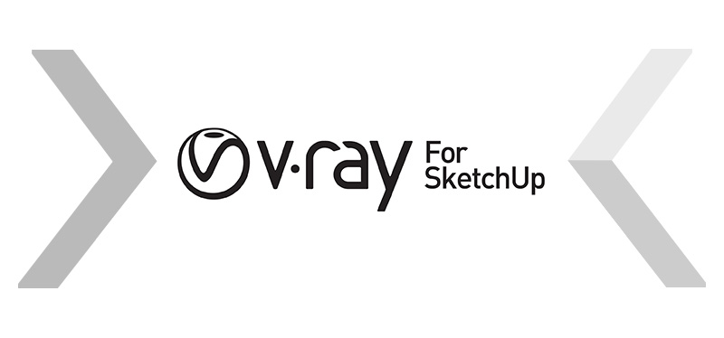 vray-crack-for-sketchup