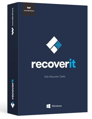 wondershare-recoverit-crack
