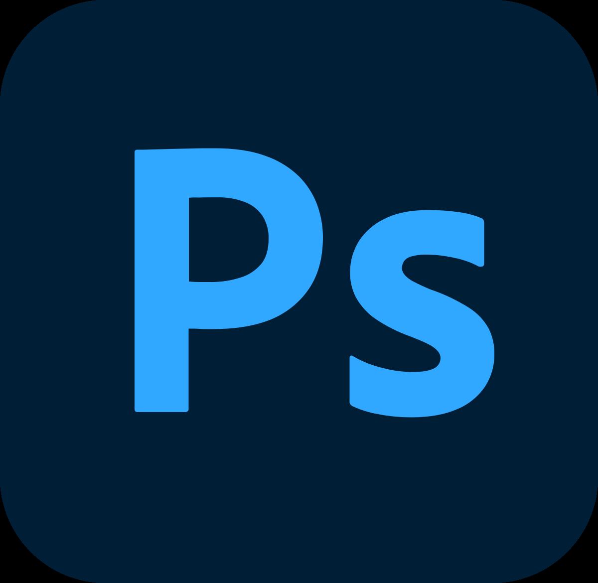 Adobe_Photoshop_CC