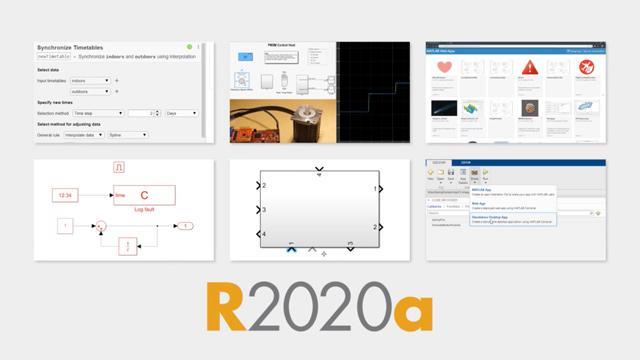 MatLab-R2020a-Activation-Key