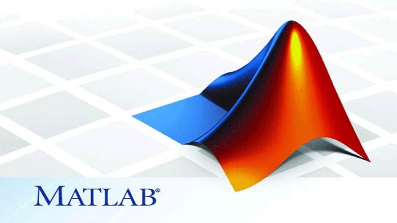 Matlab-R2018b-crack