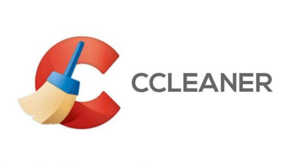 CCleaner Professional Key 5.80.8743 With Crack 2021 Latest Version