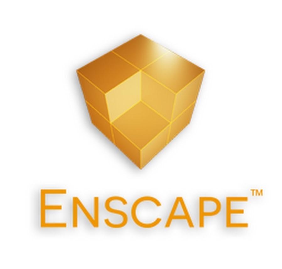 enscape-3d-crack