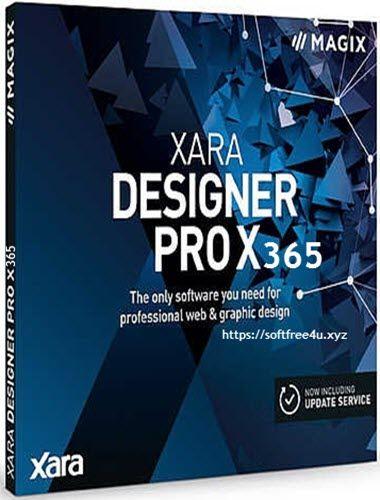 xara-designer-pro-plus-crack