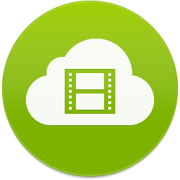 4K Video Downloader full version