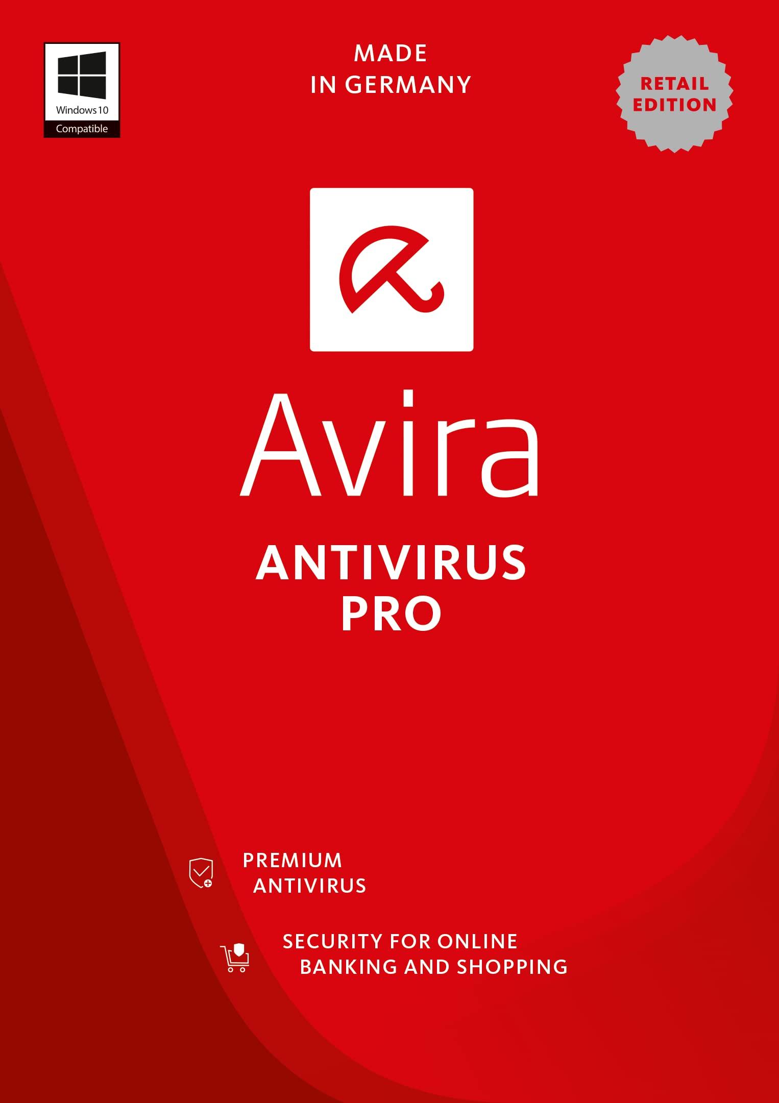 avira-antivirus-pro-crack