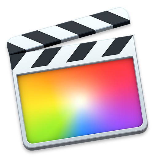 final-cut-pro-x-crack