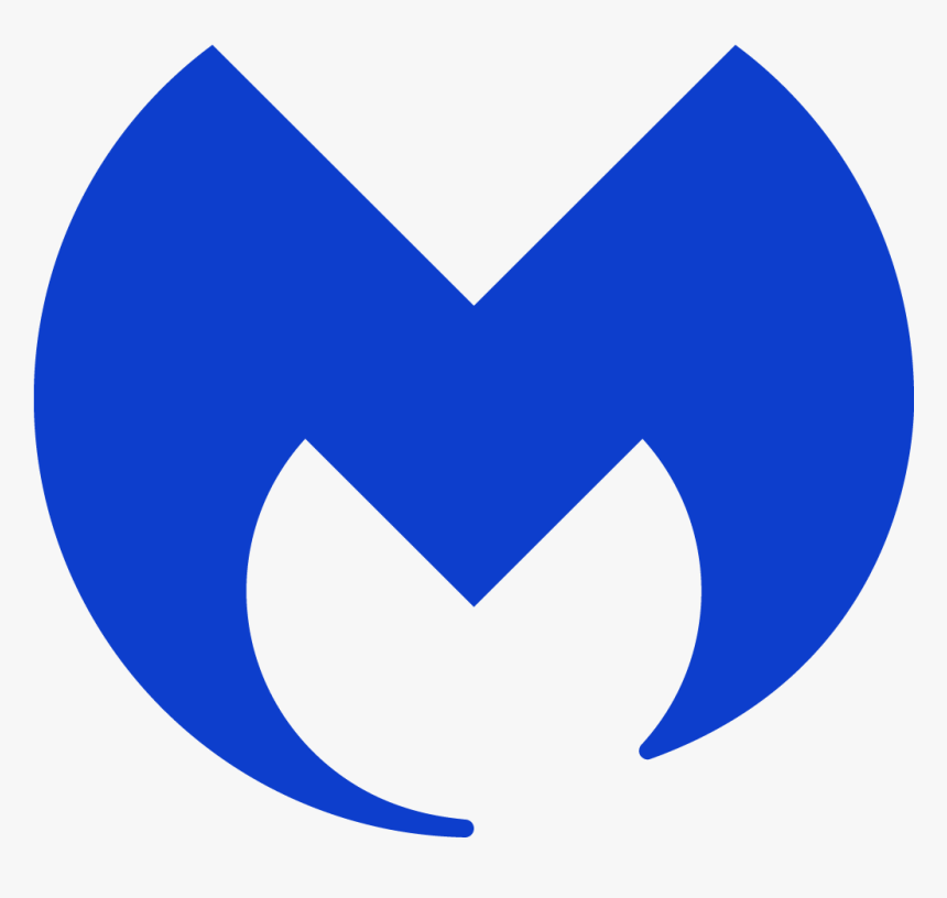 malwarebytes-crack