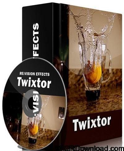 twixtor-pro-cracked
