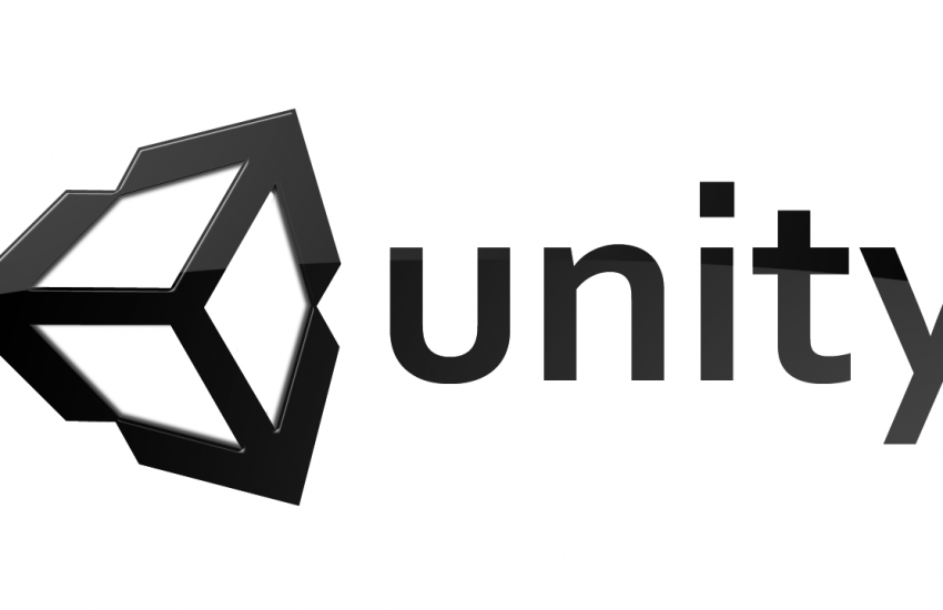 unity-pro-cracked