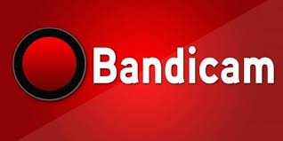 Bandicam 4.6.5.1757 Crack