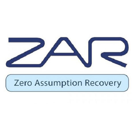 Download-Zero-Assumption-Recovery-10.0