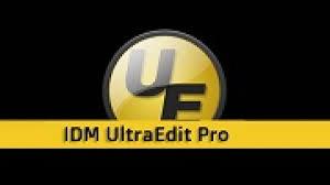 IDM UltraEdit 27.10.0.148 Crack