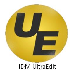 IDM UltraEdit 28.10.1.28 Crack With License Key 2022 Free