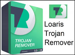 Loaris Trojan Remover 3.1.55.1574 Crack with