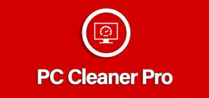 PC Cleaner Pro14.0.18.6.11 Crack