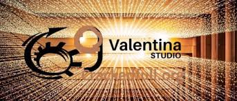 Valentina Studio Pro 10.5.6 Crack with Download Full [Version]pj