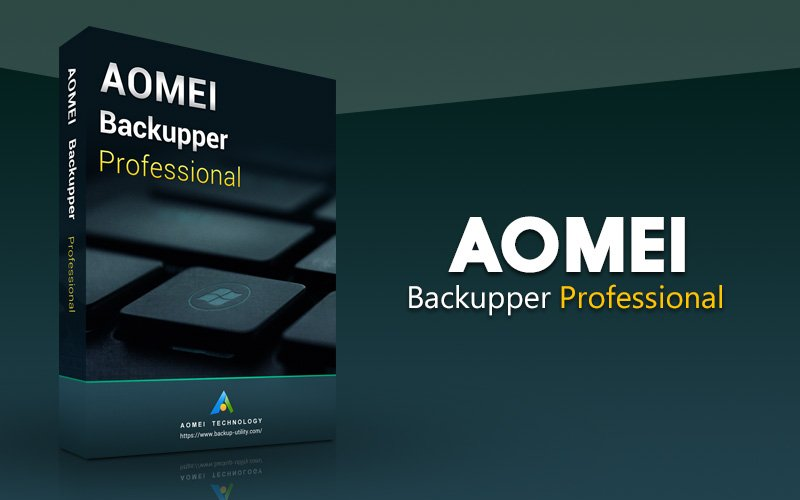 aomei-backupper-professional-crack