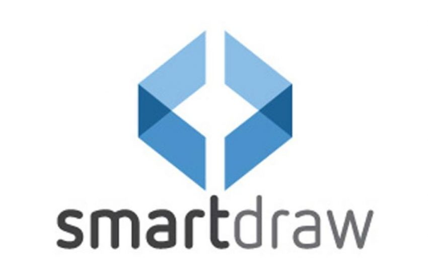 smartdraw-crack-download