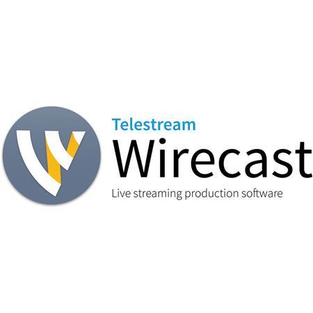 wirecast-pro-crack-download