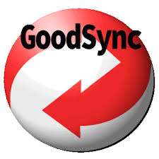 GoodSync 11.4.9.5 Crack