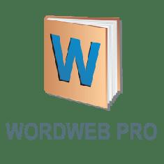 WordWeb Pro Crack