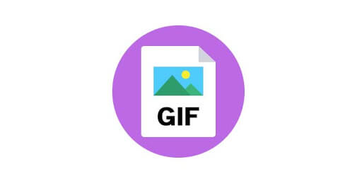 Apowersoft GIF 1.0.0.30 Crack with Full Version Download
