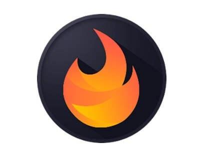 Ashampoo Burning Studio 23.0.5 Crack 2021 Free Download