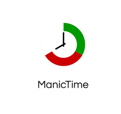 ManicTime Pro 4.6.0.0 Crack + Serial Key Free Download 2021