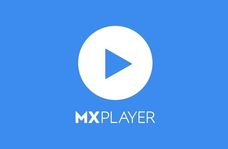 MX Player Pro APK 1.36.3 Download Latest Version [2021] Free