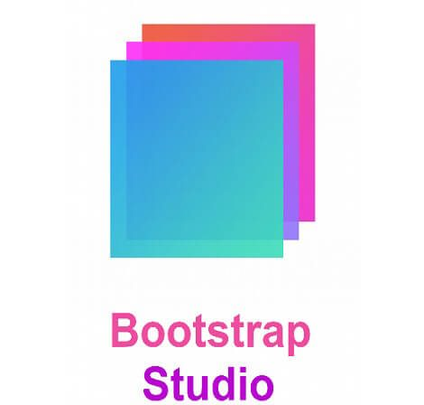 Bootstrap Studio 5.6.4 Crack With License Key Latest Download 2021